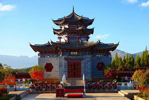 深圳利来国际平台登录