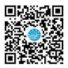 中國國旅微信二維碼