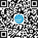 中国国旅微信